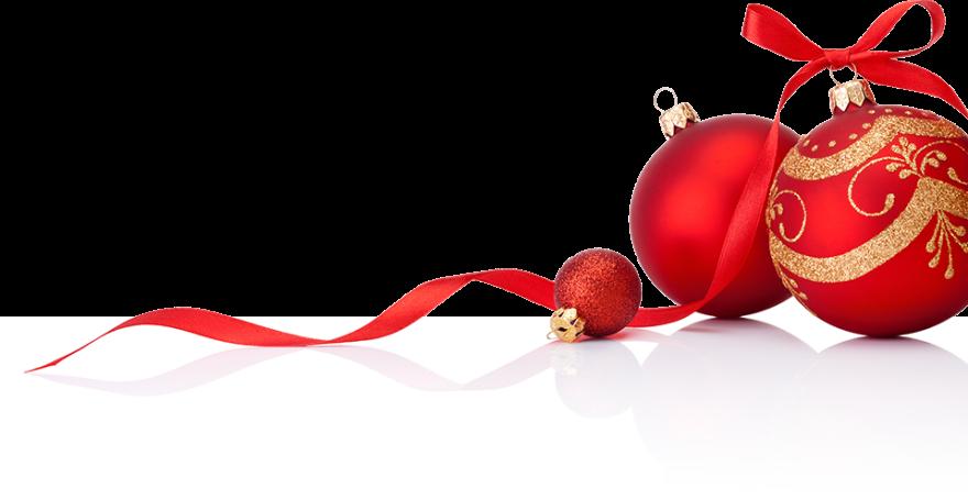 Féerie de Noël du SARC